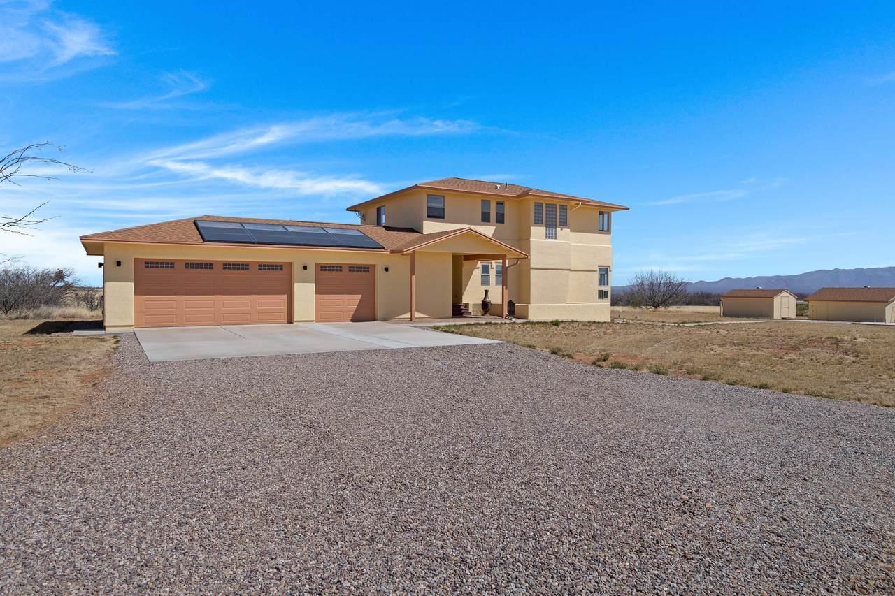8541 Almosta Ranch Road - Photo 1