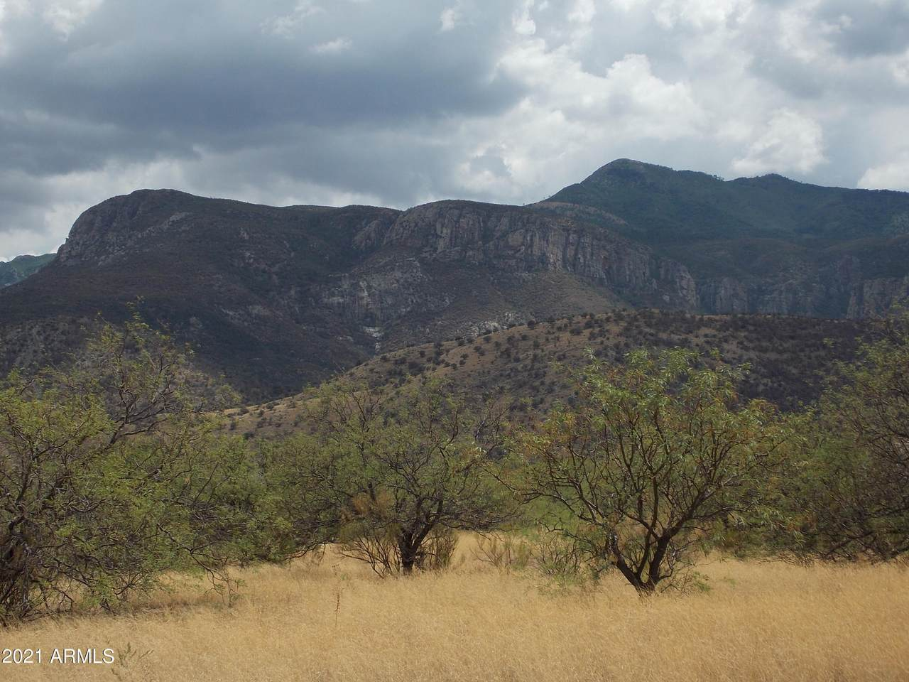 00 Ramsey Canyon - Photo 1