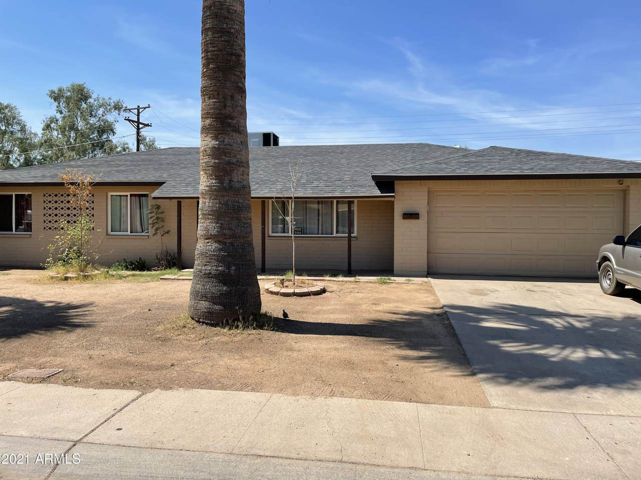 4911 Catalina Drive - Photo 1