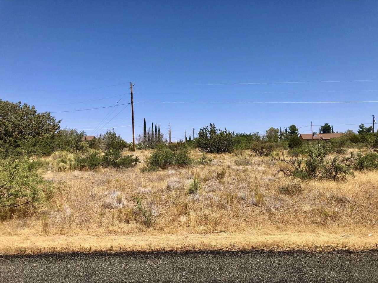 4760 Smoke Signal Way - Photo 1