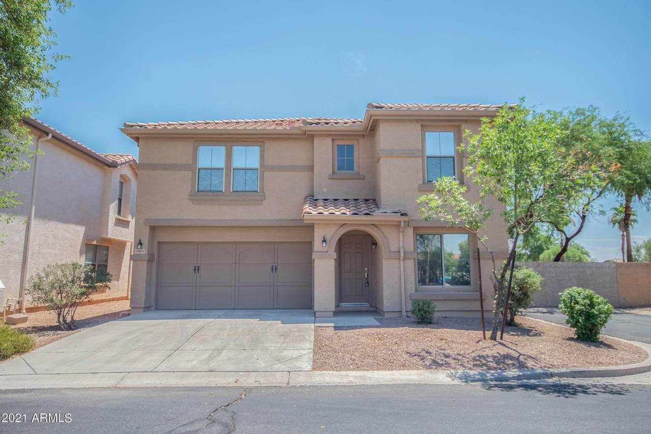 3683 Constitution Drive - Photo 1