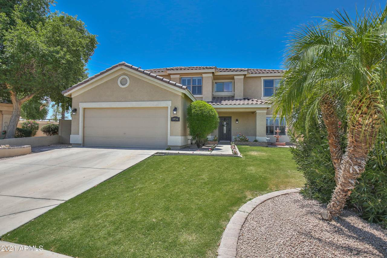 3956 Moccasin Trail - Photo 1