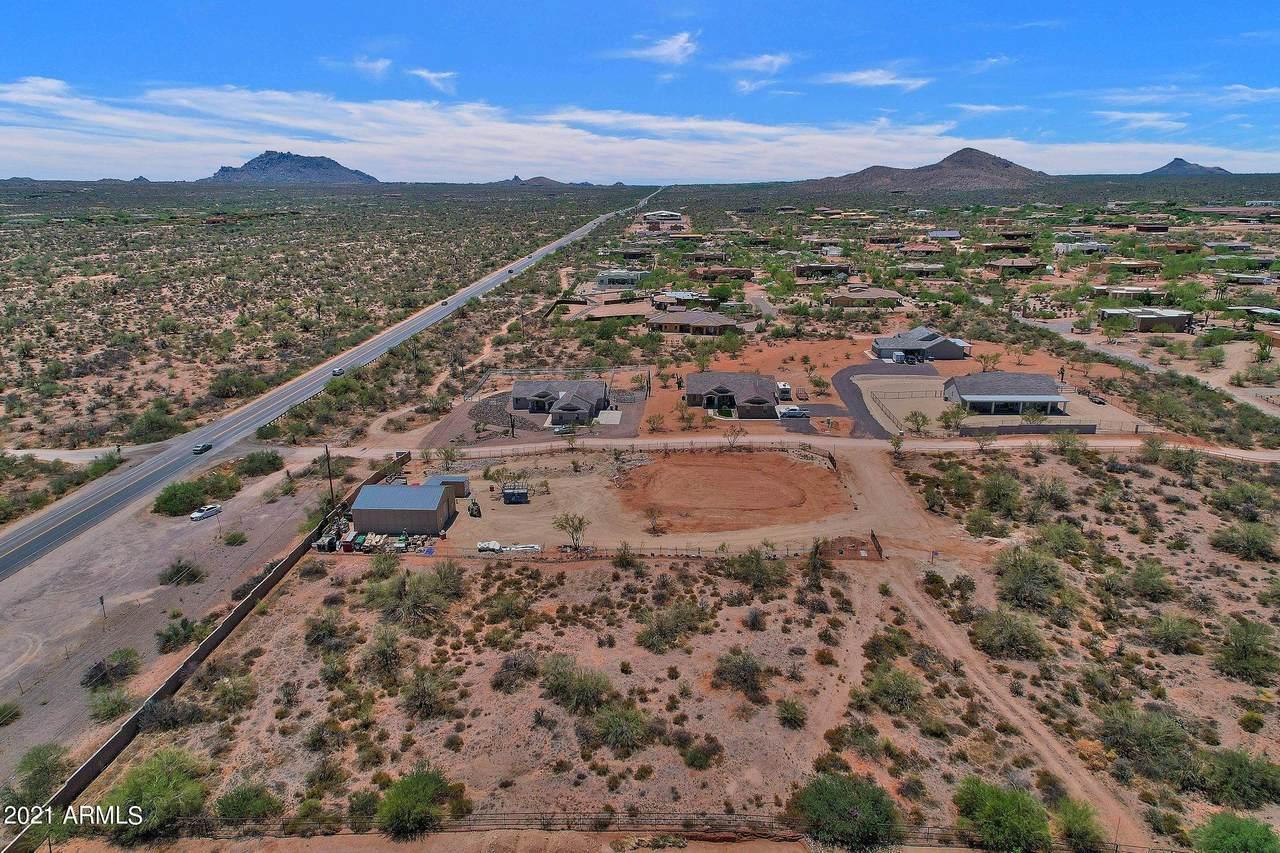 0 Desert Vista Trail - Photo 1
