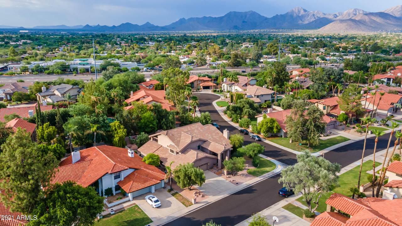 9688 Cochise Drive - Photo 1