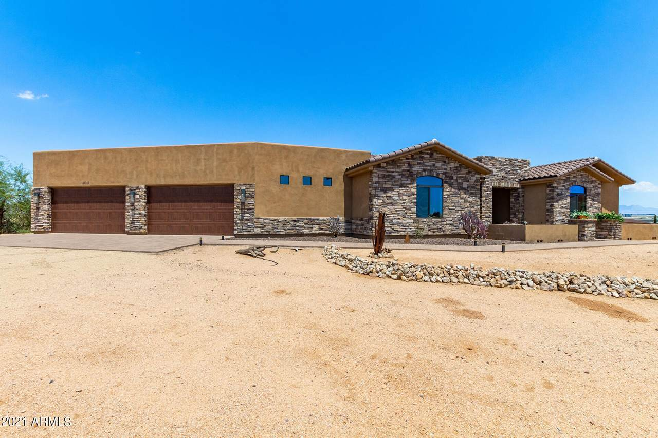 14303 Old West Way - Photo 1