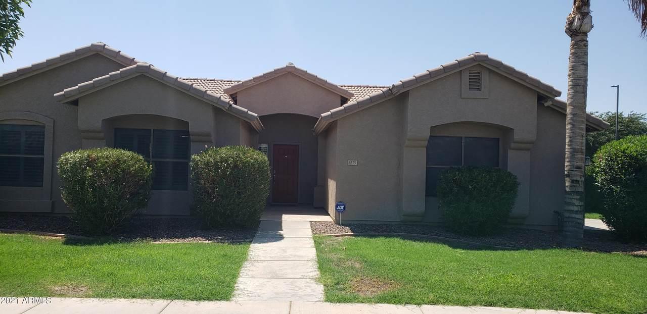 1273 San Carlos Place - Photo 1