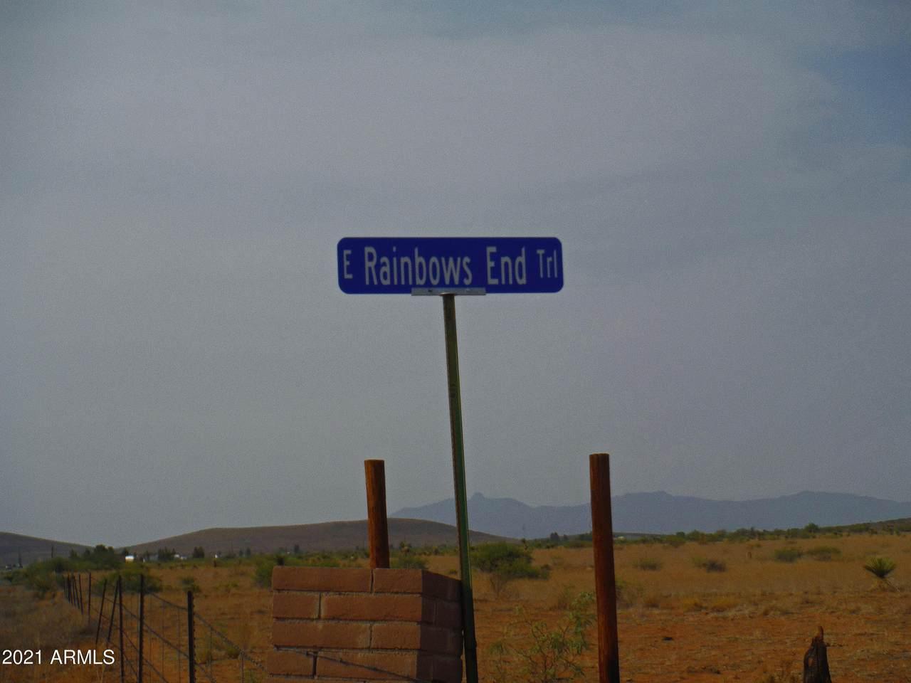 TBD Wozniak Road - Photo 1