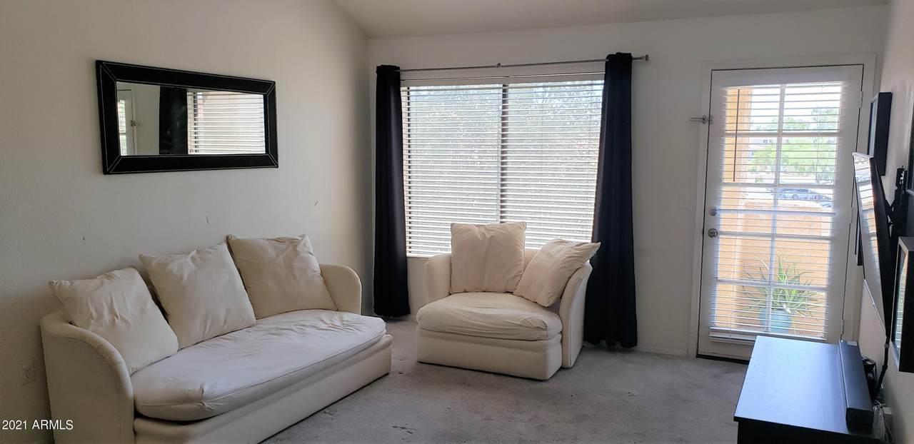 9990 Scottsdale Road - Photo 1