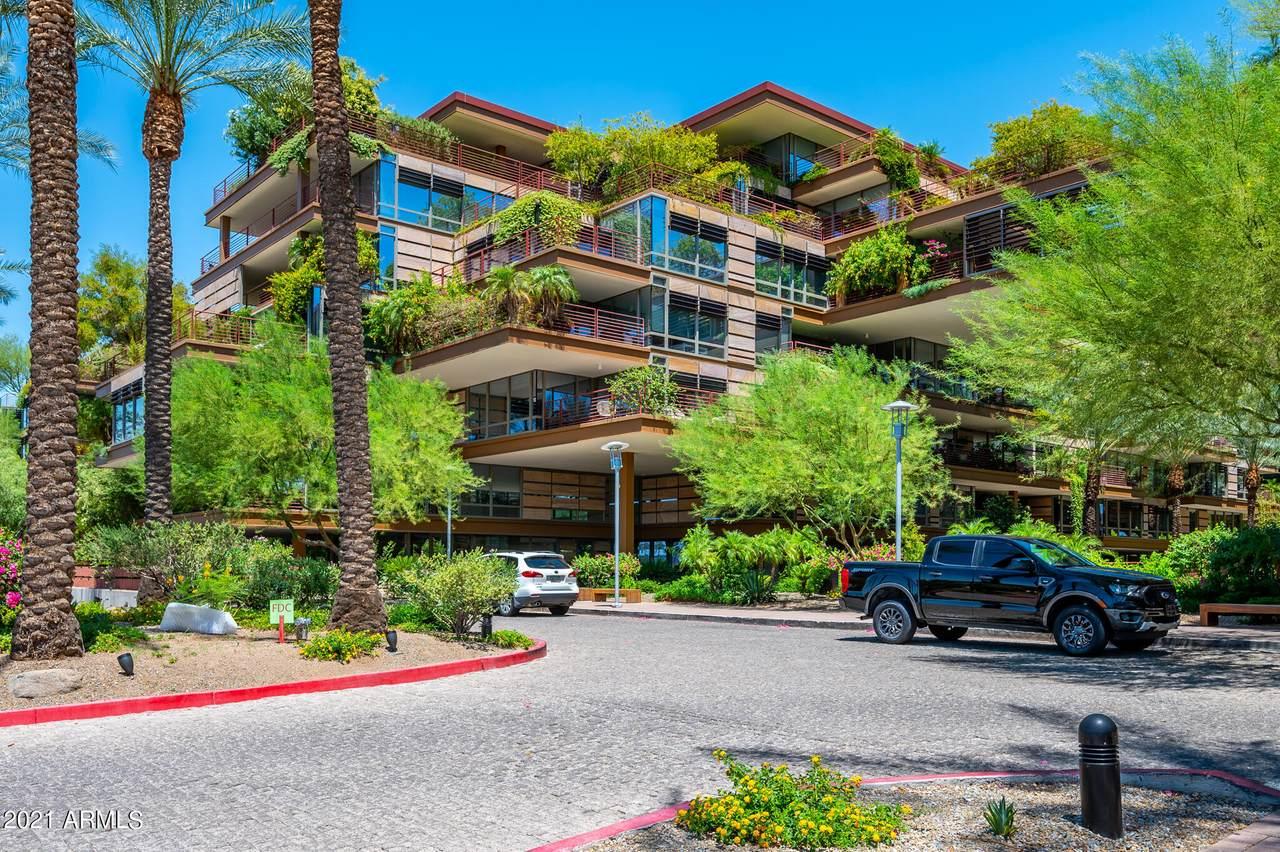 7127 Rancho Vista Drive - Photo 1