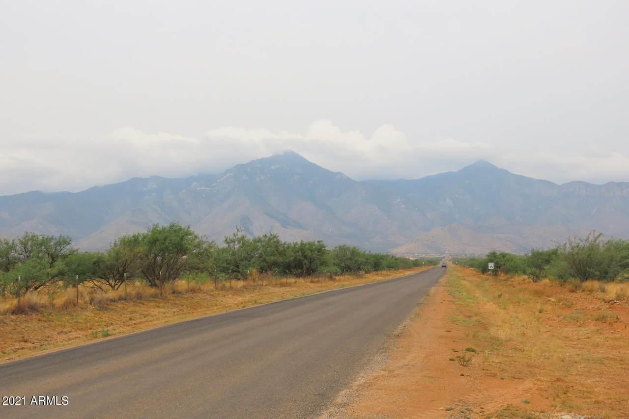 Tbd Adam Lot 79A Trail - Photo 1