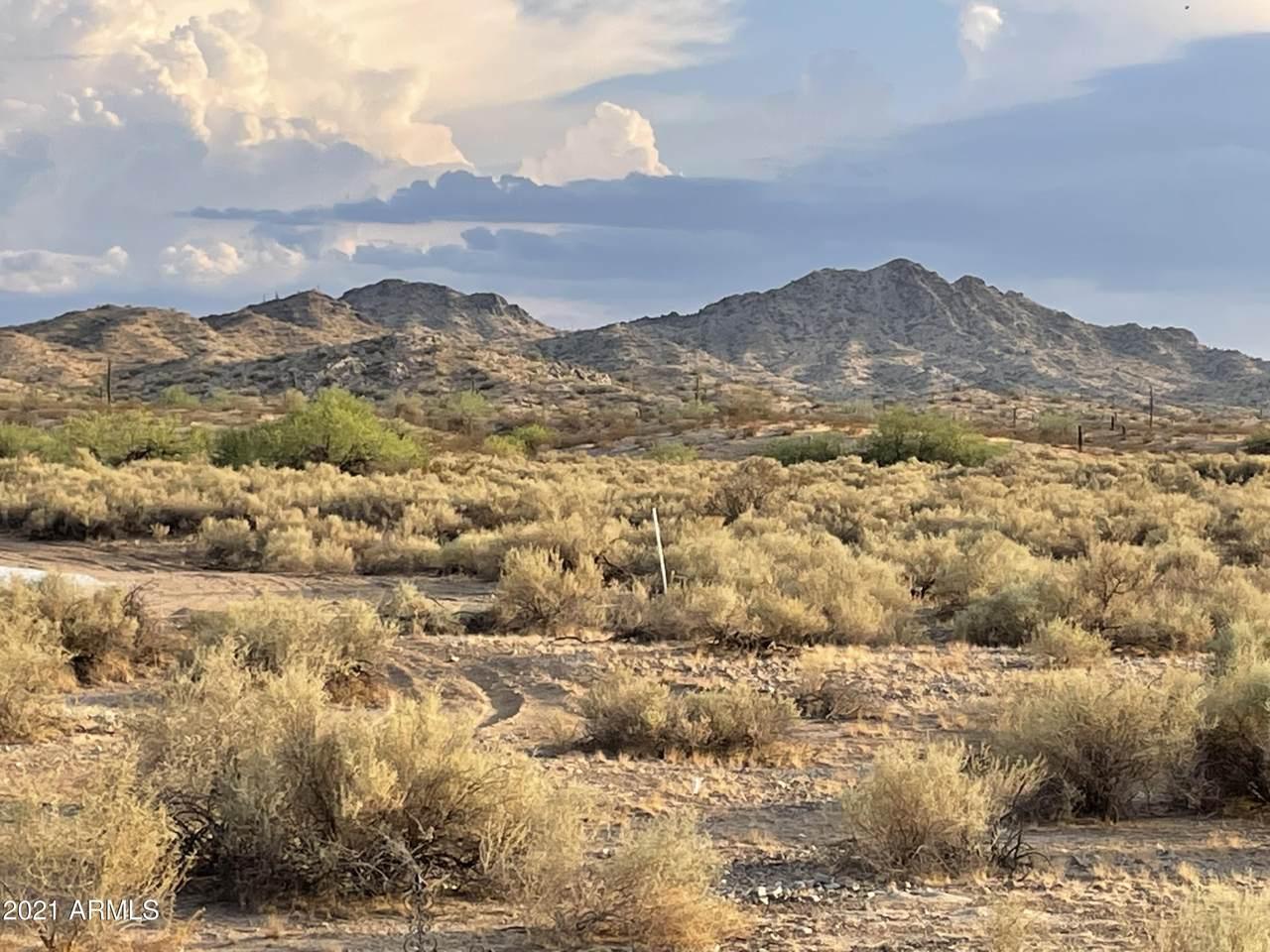22399 Eagle Mountain Road - Photo 1