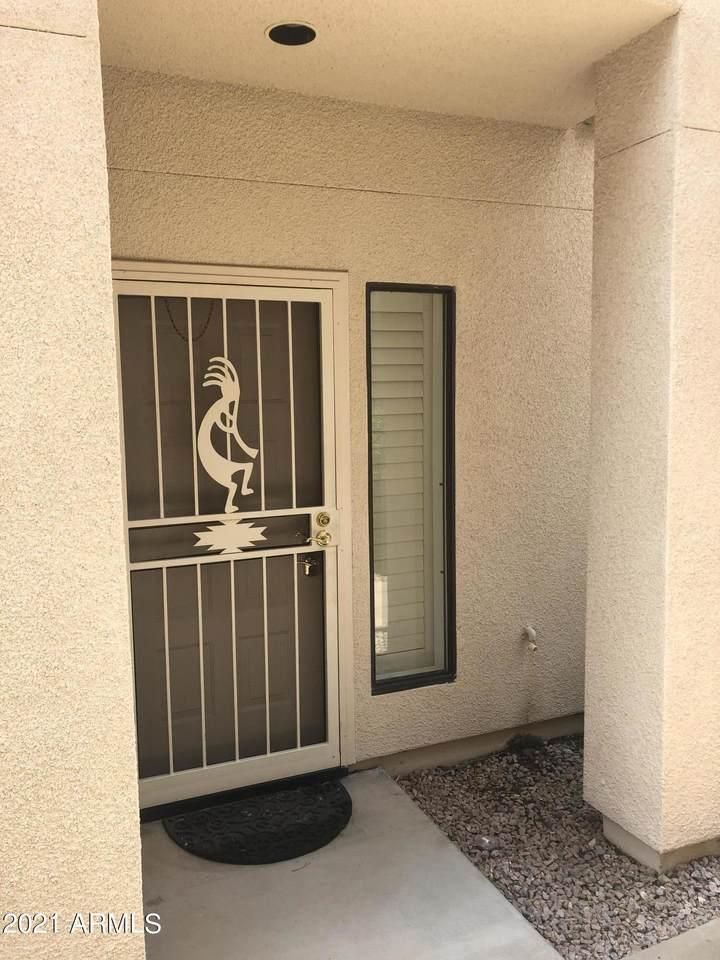 8270 Hayden Drive - Photo 1