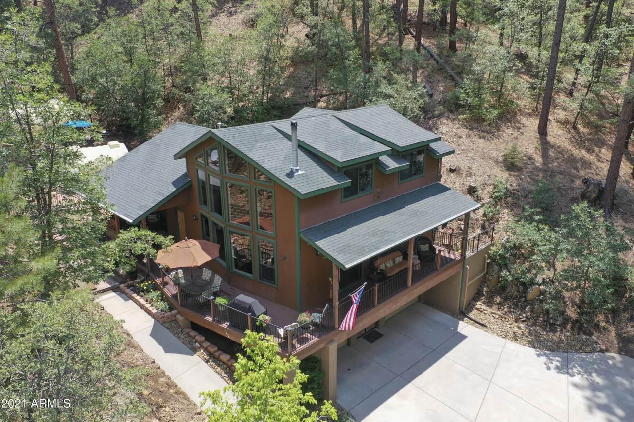 8345 Breezy Pine Road - Photo 1