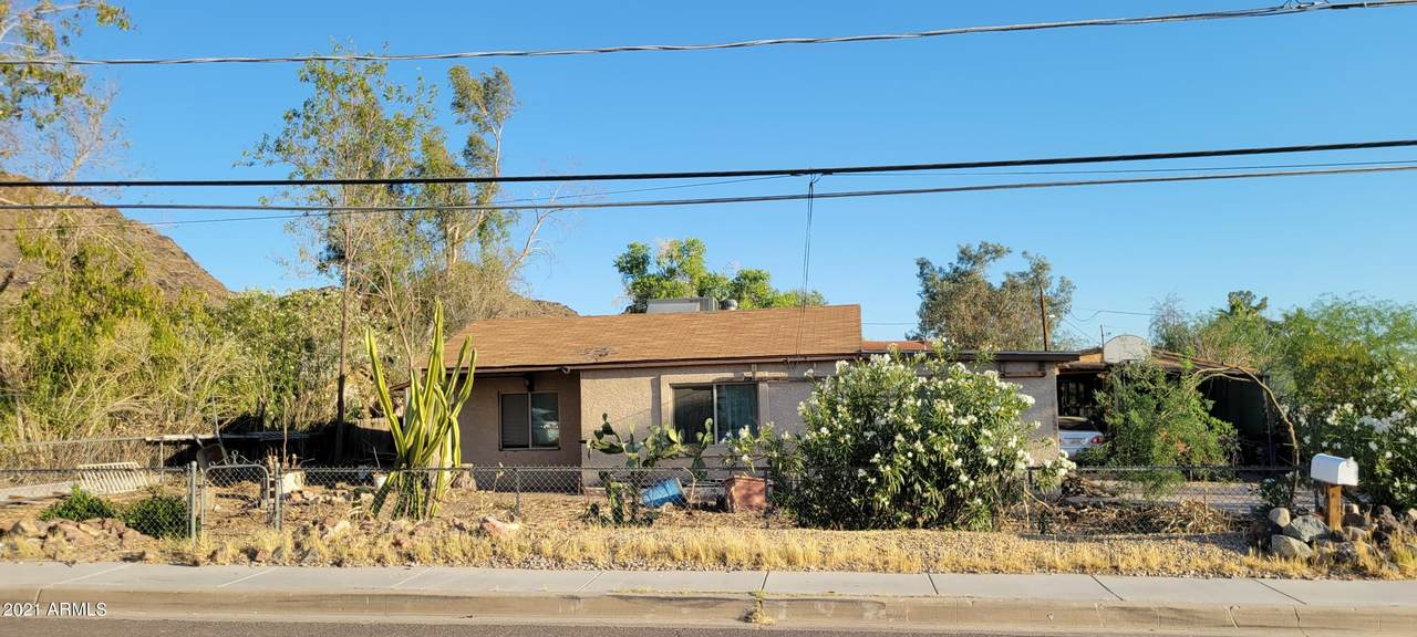1419 Hatcher Road - Photo 1