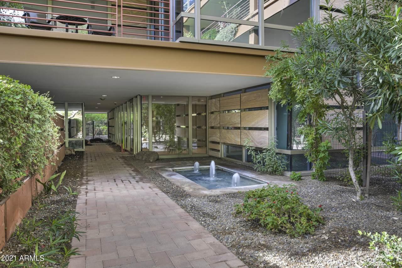 7121 Rancho Vista Drive - Photo 1