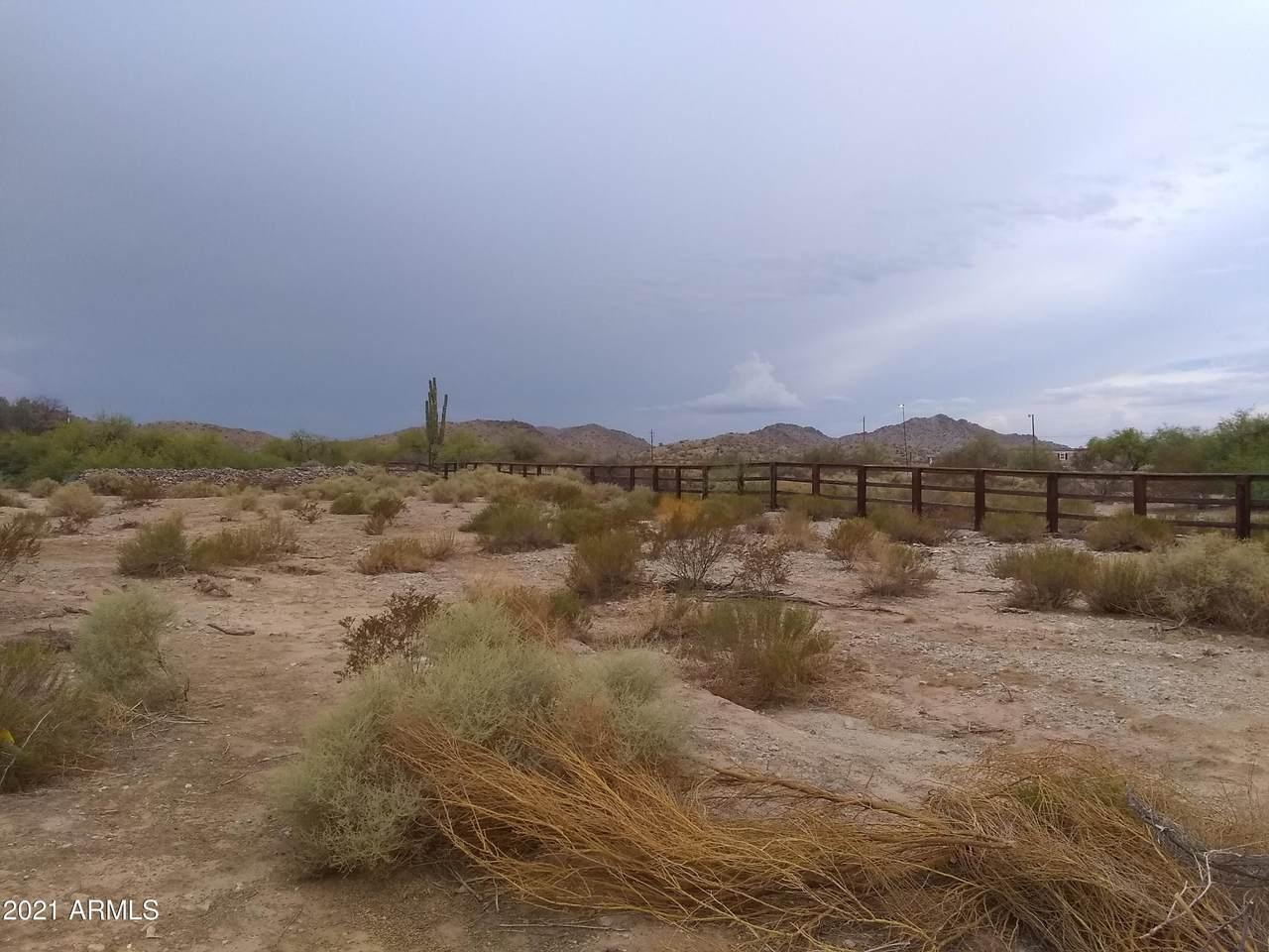 2238X Eagle Mountain Road - Photo 1
