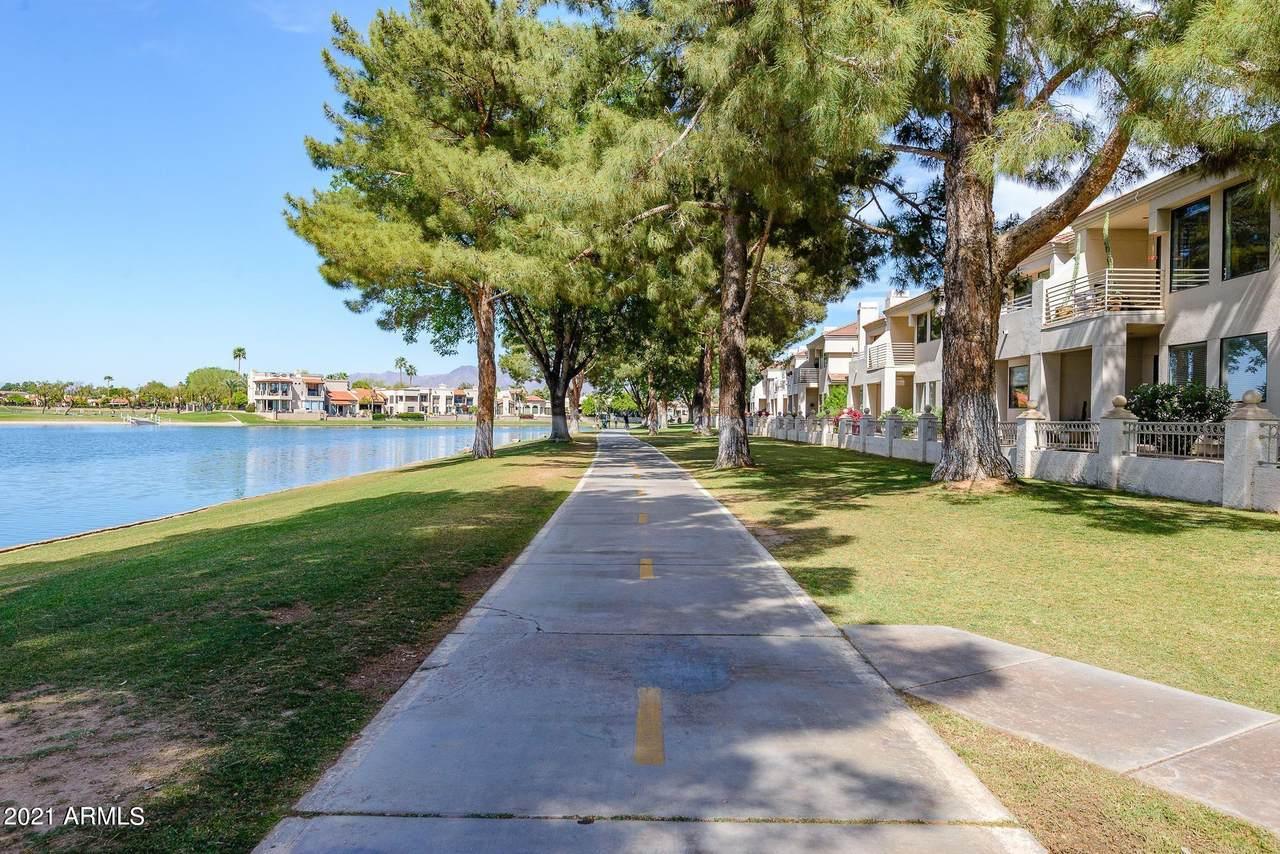 8270 Hayden Road - Photo 1