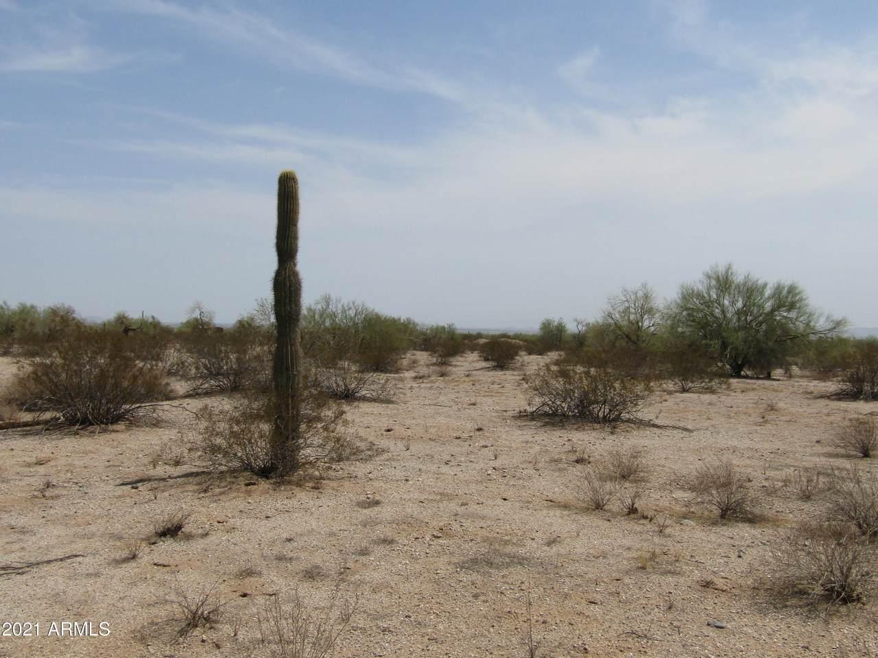 0 Dune Shadow Road - Photo 1