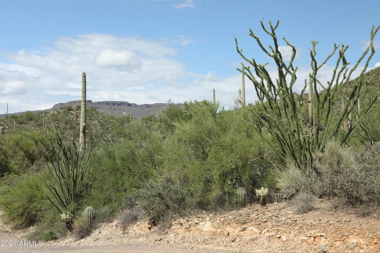 44901 Cottonwood Canyon Road - Photo 1