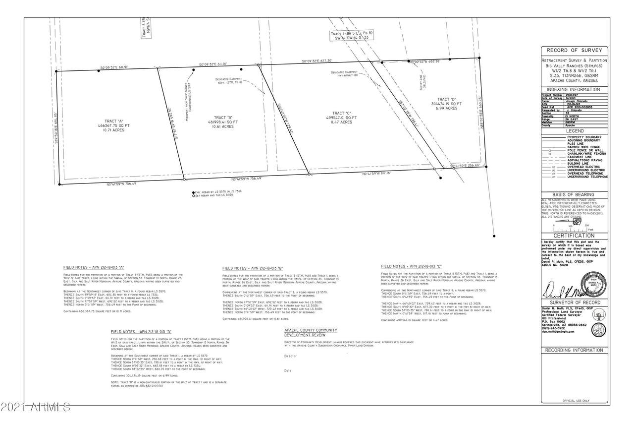 37501 State Road 61 - Photo 1