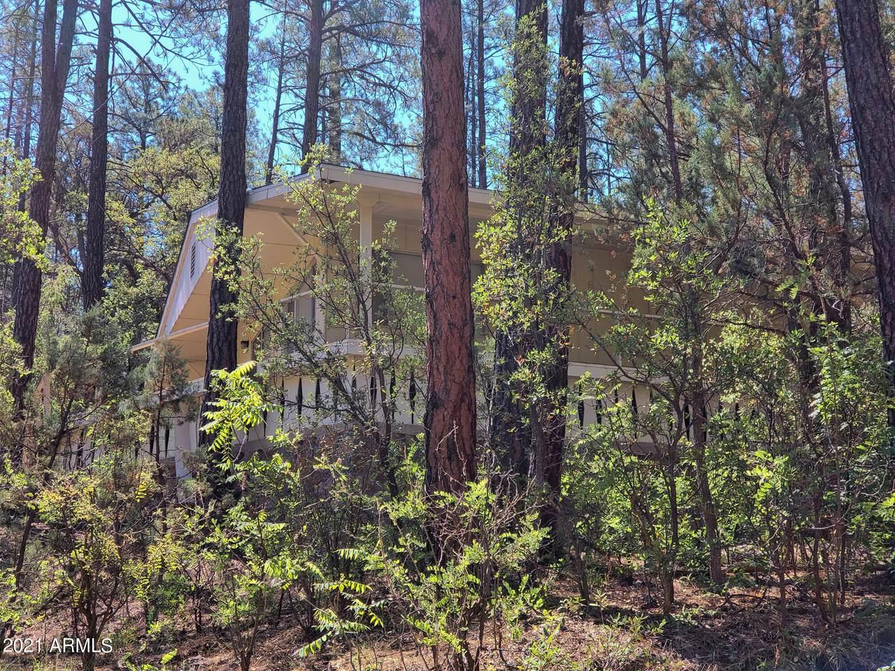 337 Cowan Ranch Road - Photo 1