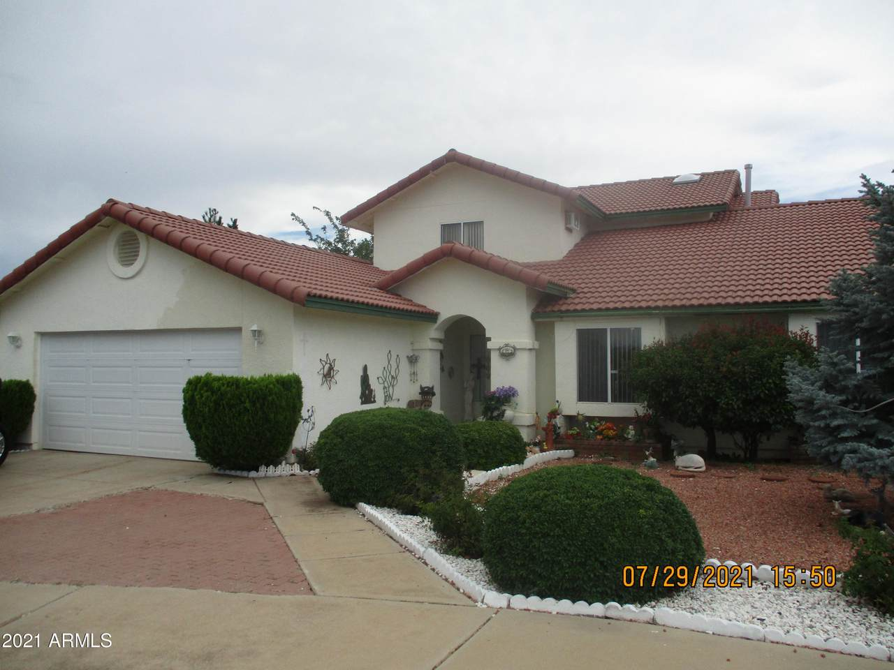 1721 Gills Place - Photo 1