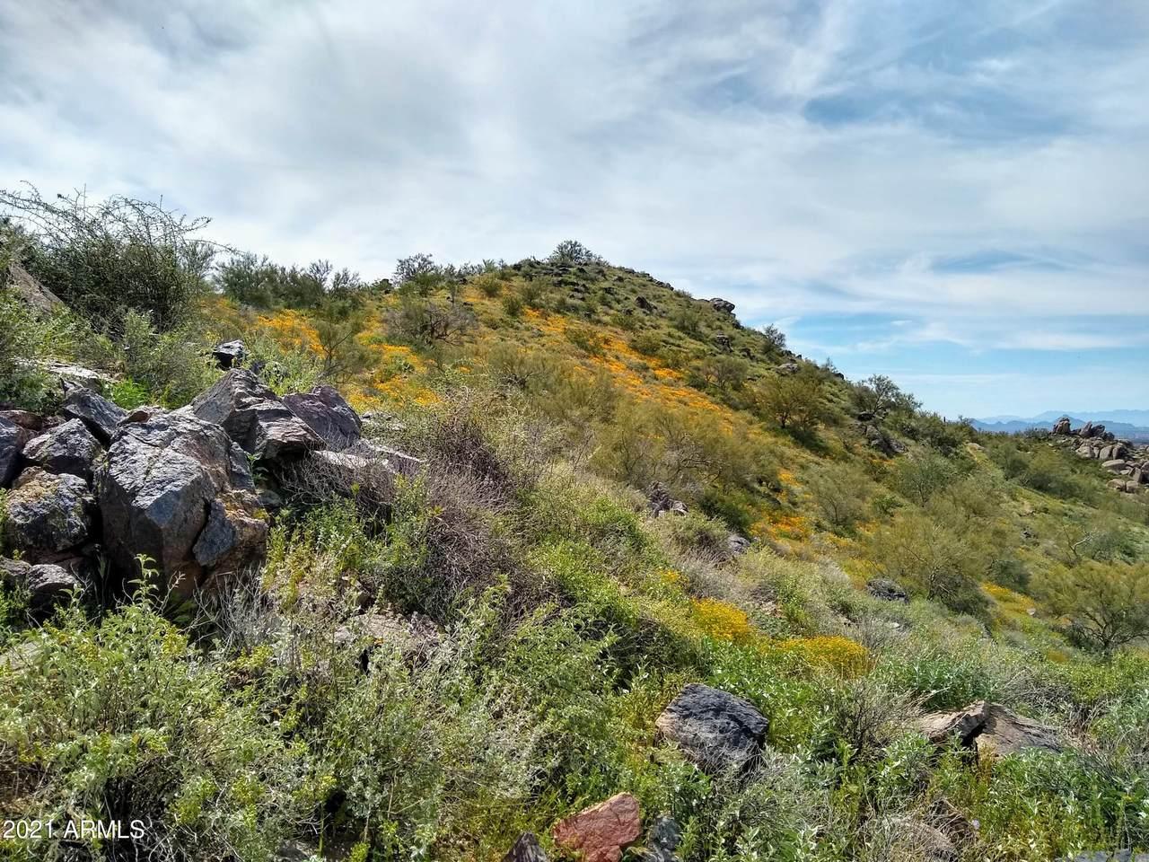 8035 Lone Mountain Road - Photo 1