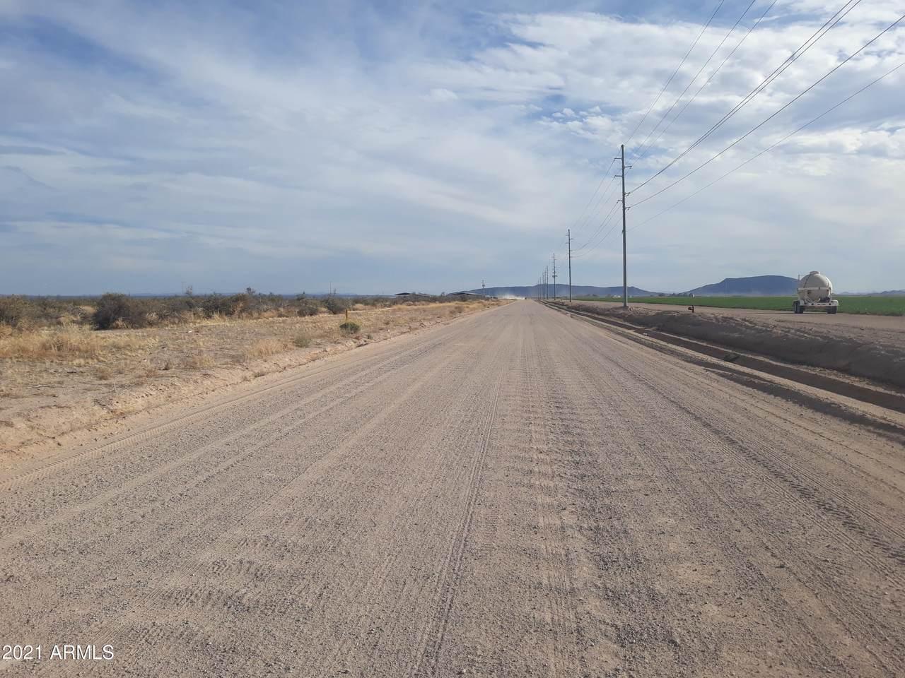 0 Hyder - 016-E Road - Photo 1