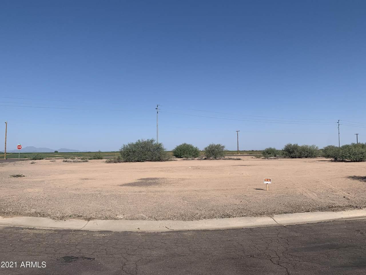 11171 San Juan Circle - Photo 1