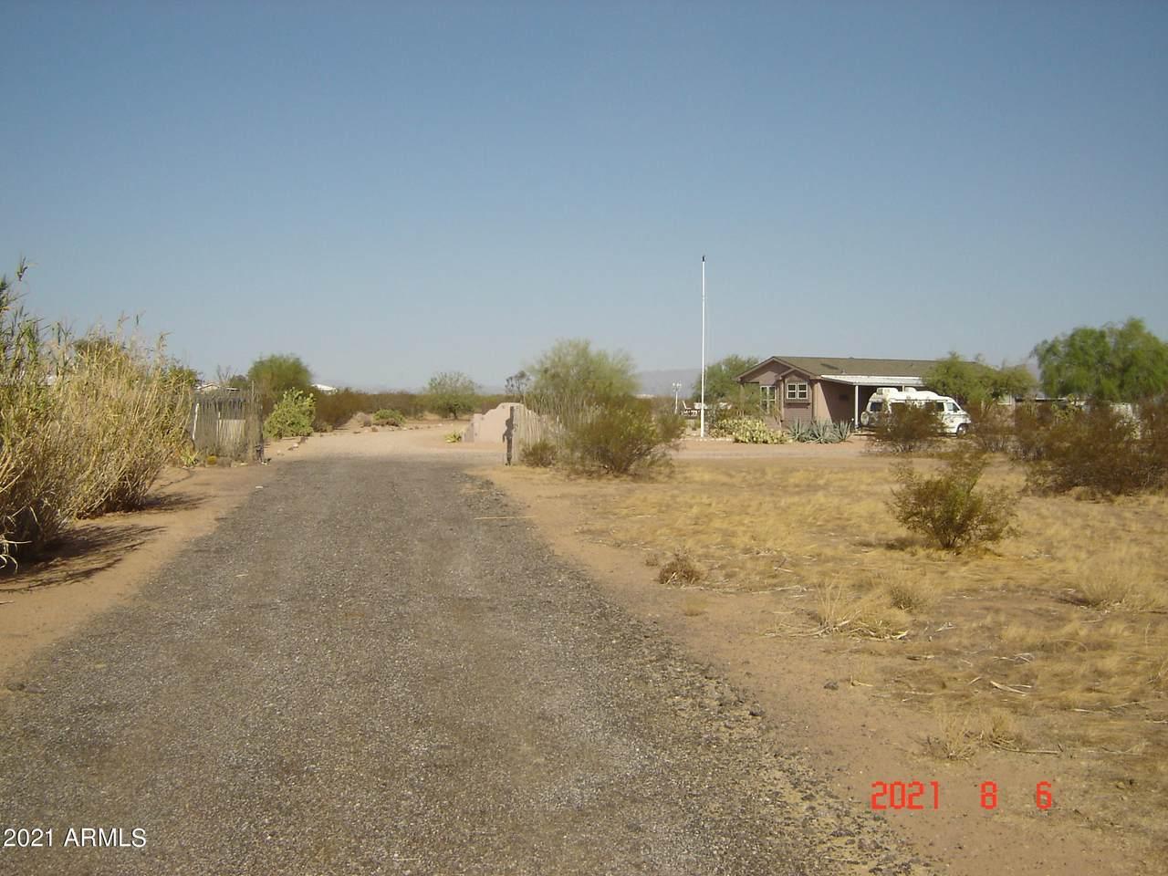 51504 Donald Drive - Photo 1
