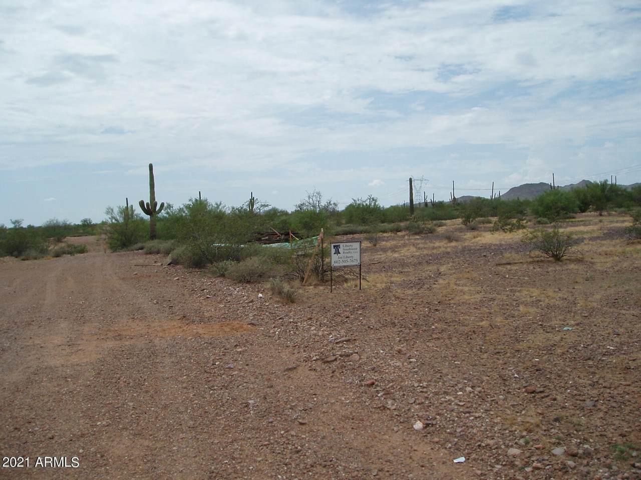 29820 Ocupado Drive - Photo 1