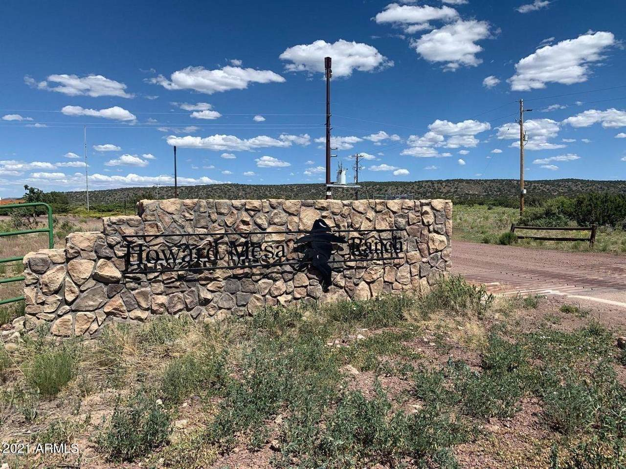10918 Howard Mesa Loop - Photo 1