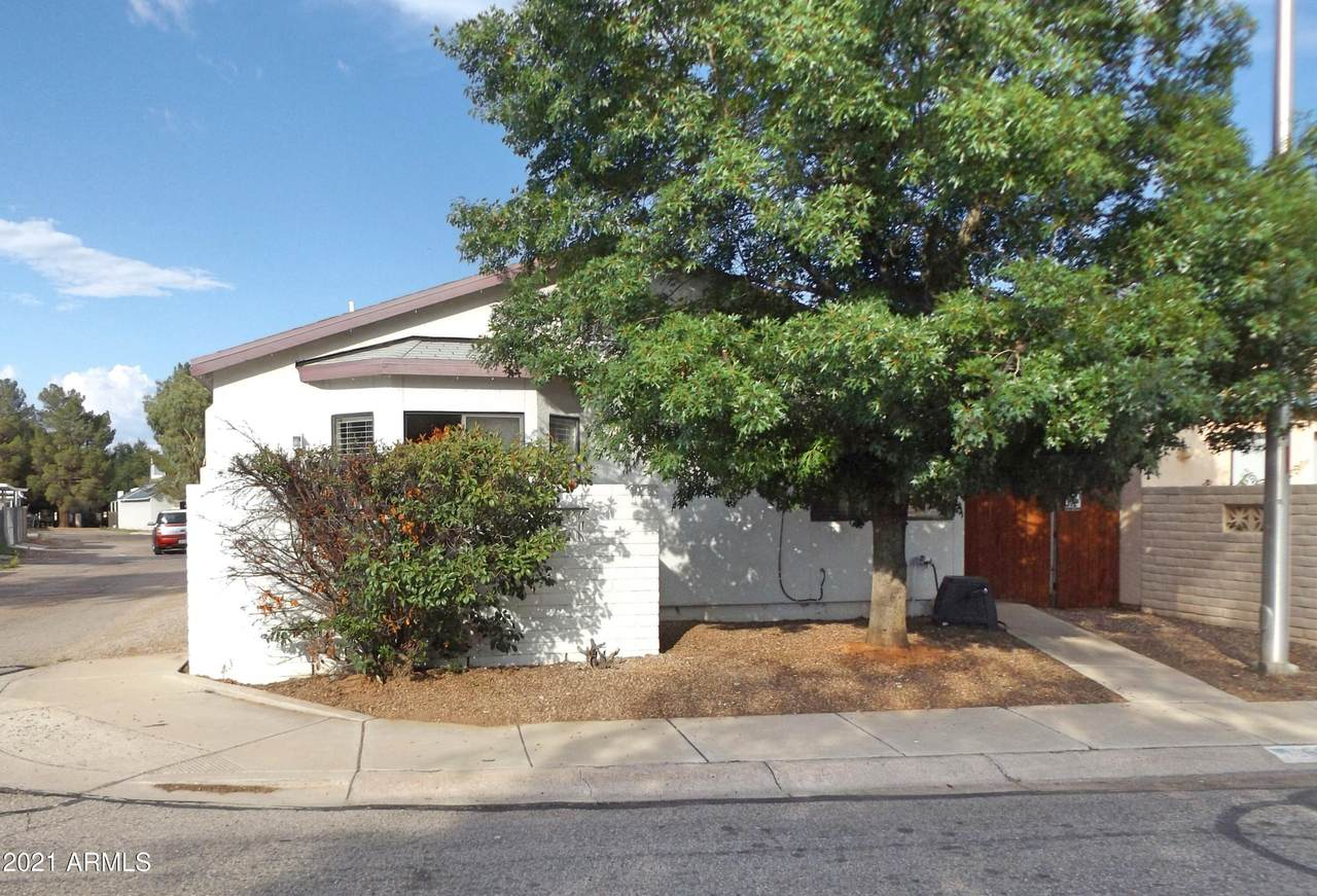 697 Sunset Vista Drive - Photo 1