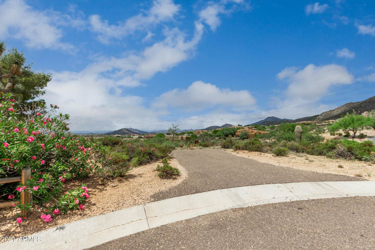 11425 Cottontail Road - Photo 1