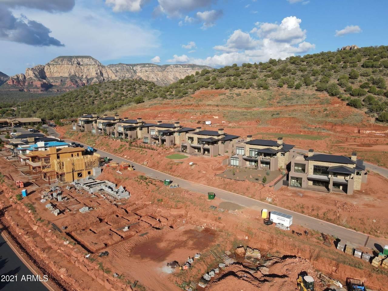 117 Fay Canyon Road - Photo 1