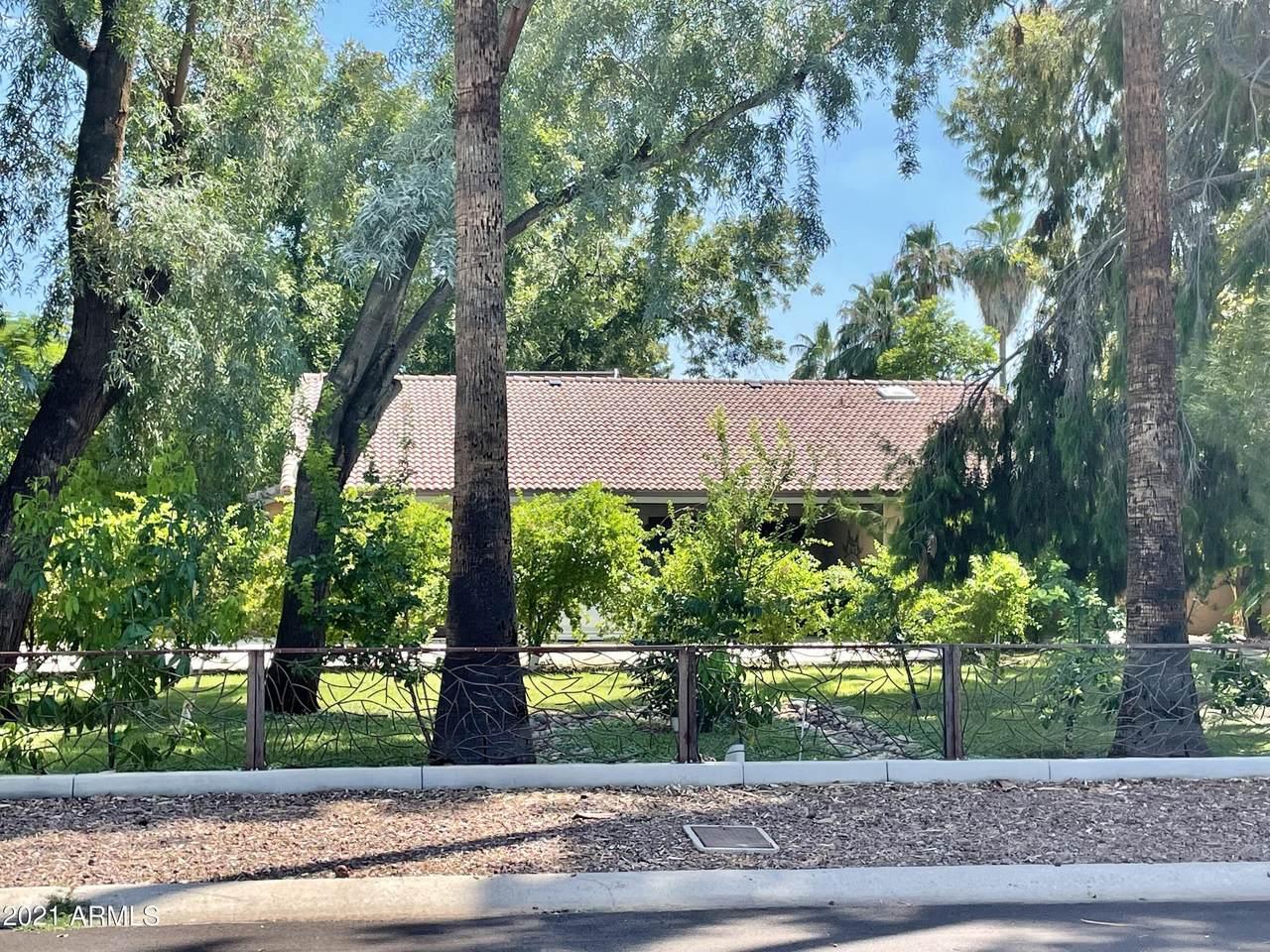5825 Royal Palm Road - Photo 1