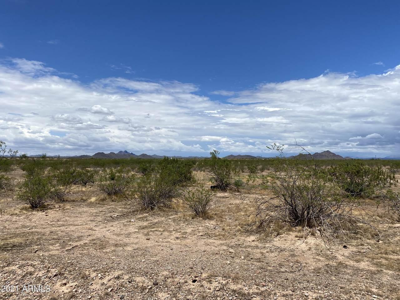 0 Windstone Trail - Photo 1