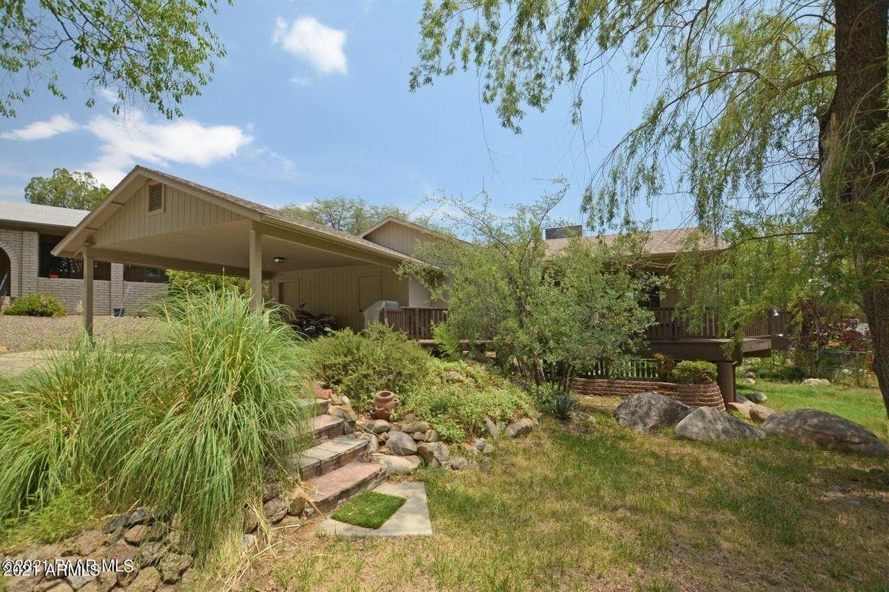 1817 Foothill Drive - Photo 1