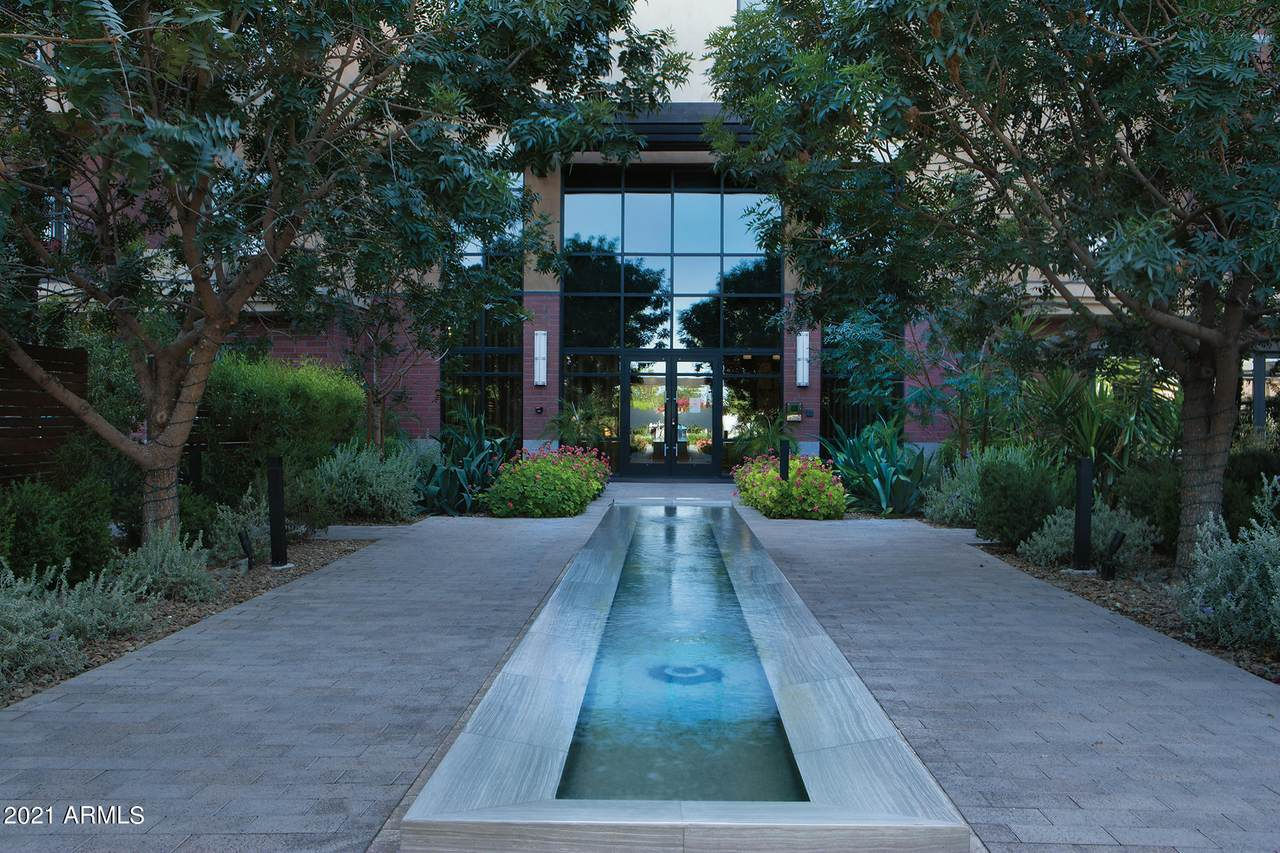 6166 Scottsdale Road - Photo 1