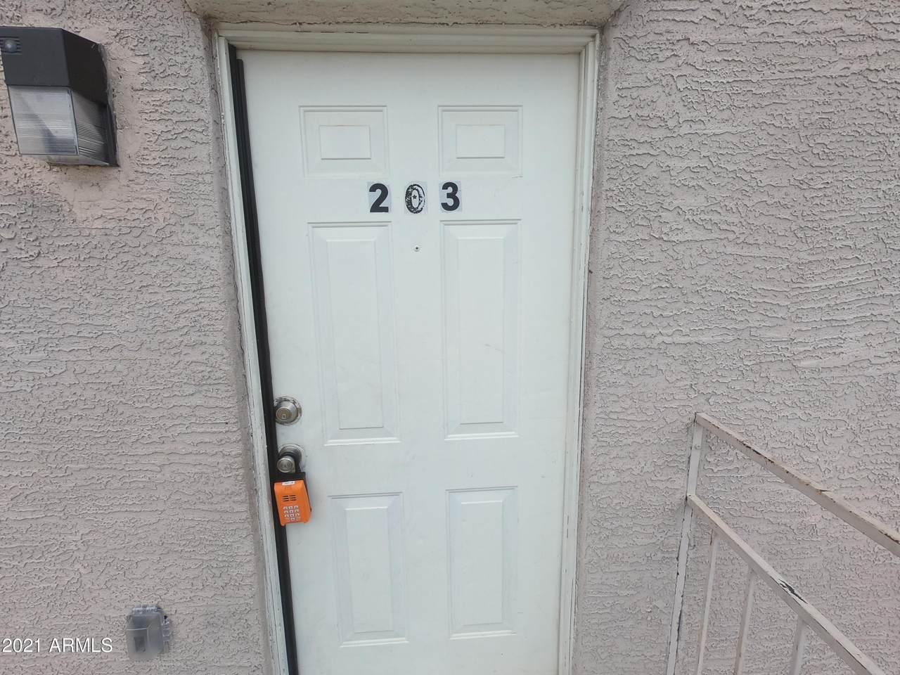 6446 Alder Avenue - Photo 1