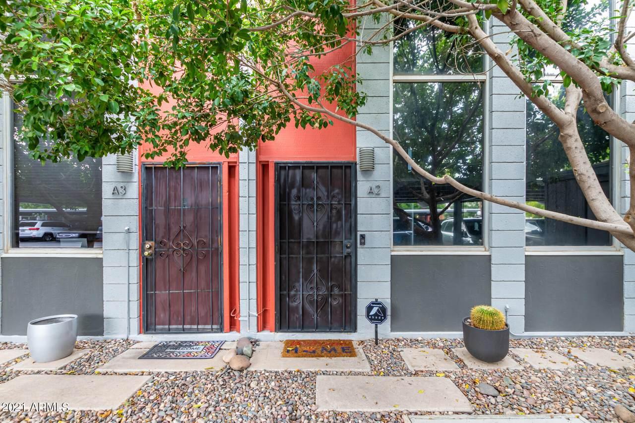 385 Pierson Street - Photo 1