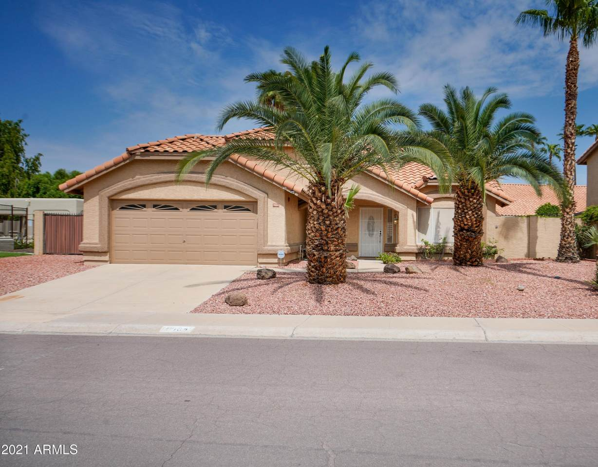 9004 Meadow Hill Drive - Photo 1