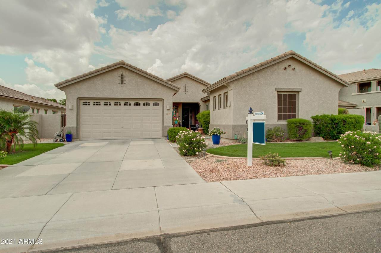 13159 Mulberry Drive - Photo 1