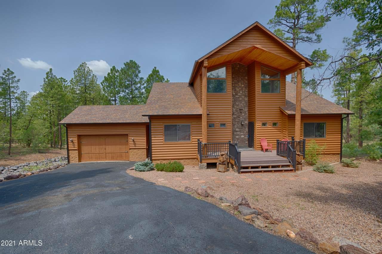 2544 Cedar Pine Lane - Photo 1
