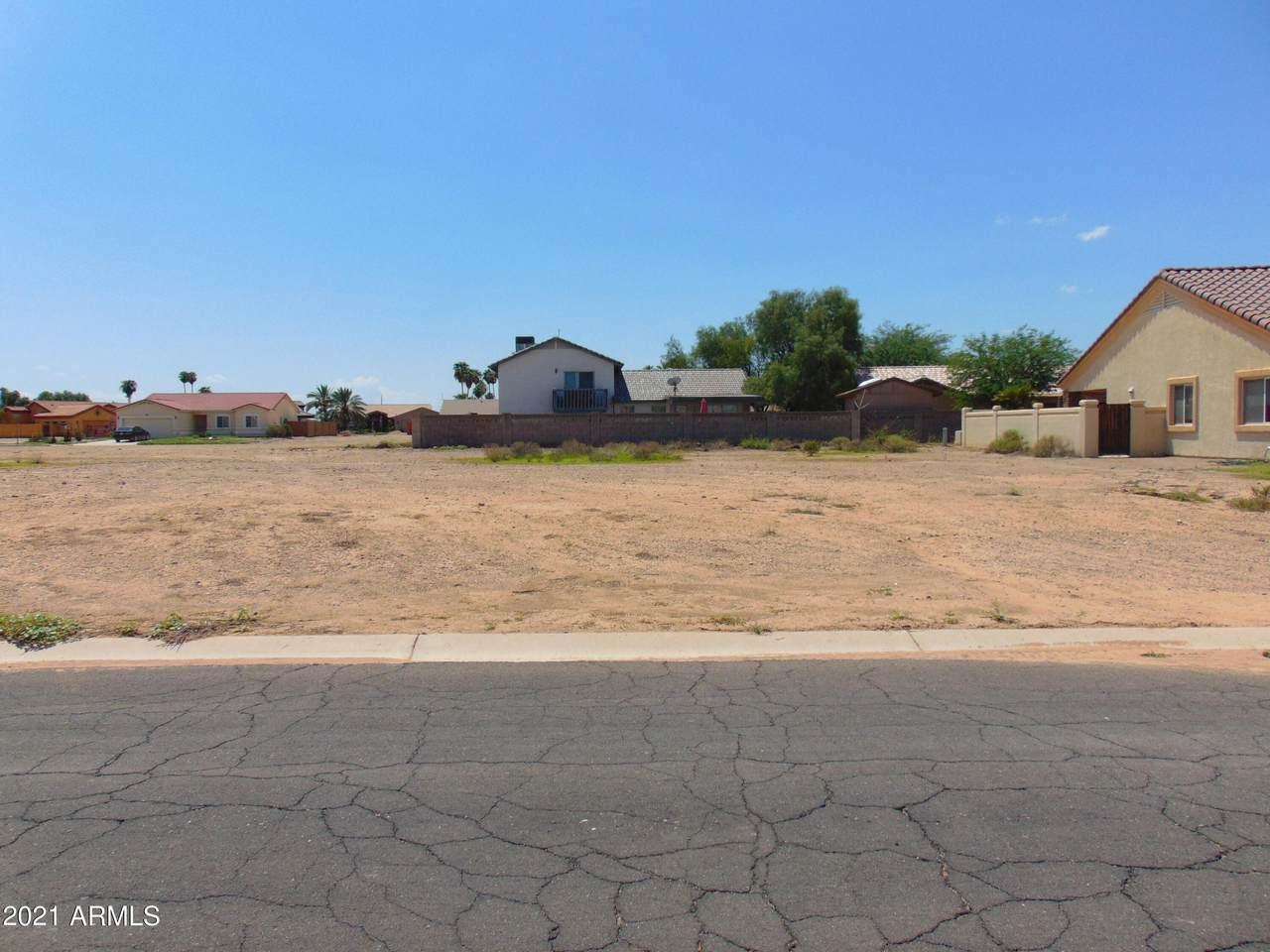 10691 Torren Drive - Photo 1