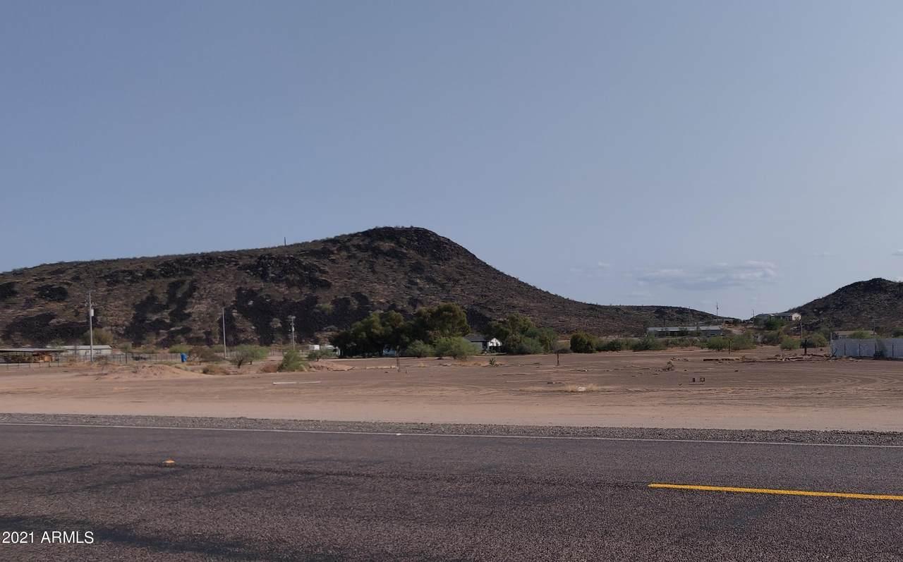 38700 Salome Highway - Photo 1
