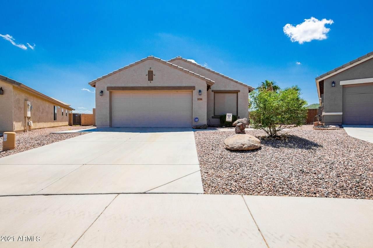 859 Desert Seasons Drive - Photo 1