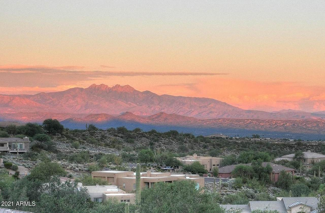 14918 Sierra Madre Drive - Photo 1