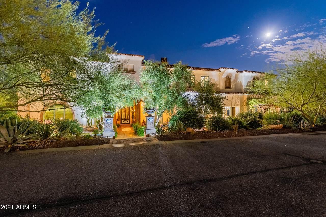 6221 Saguaro Park Lane - Photo 1
