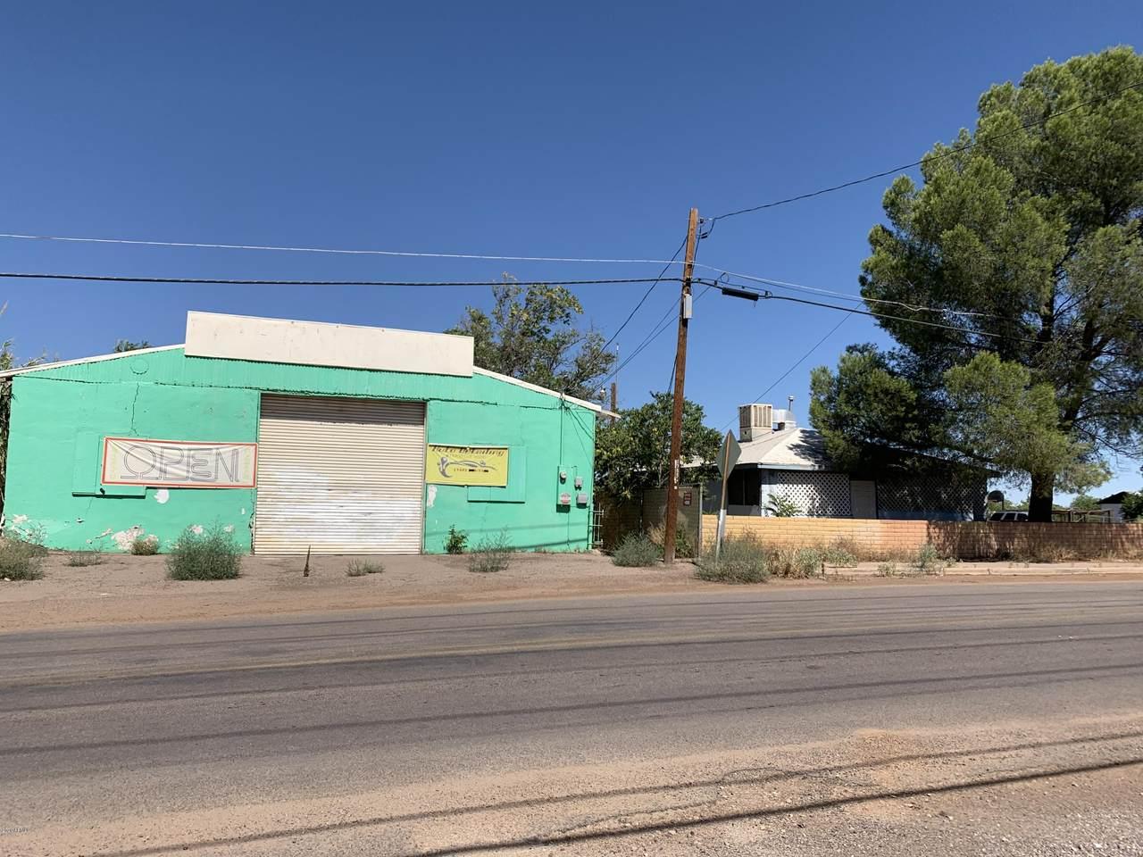 1720 Sulphur Springs Street - Photo 1